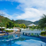 Novotel Phuket Karon Beach Resort and Spa: A Perfect Weekend