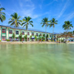 Microtel by Wyndham Puerto Princesa: Outstanding Service