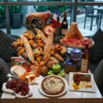 French Food Takes the Spotlight at Novotel Manila Araneta Center