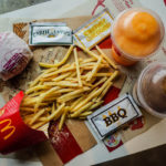 Shake Shake Fries Makes a Comeback at McDonald's Philippines