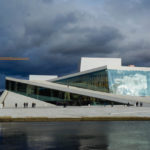 What to See and Do in Oslo, Norway: Picturesque Landmarks