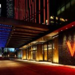 W Taipei: Taiwan's Most Exciting Hotel