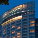 The St. Regis Singapore: One of My Most Memorable Hotel Stays