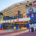 LEGOLAND Japan: 10 Things You Need to Know